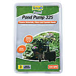 Tetra® Pond Water Garden Pump