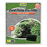 Tetra® Pond Water Garden Pump Pre-Filter