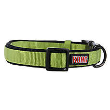 KONG® Comfort Dog Collar