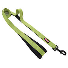 KONG® Bungee Dog Leash
