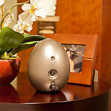 Sunbeam Ultrasonic Egg Dog Bark Control Device