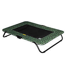Pet Gear Designer Pet Cot