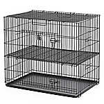 "Midwest Puppy PlayPen 1"" Floor Grid"