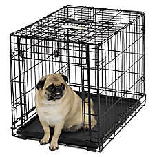 Midwest Ovation Dog Crate