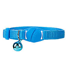 Grreat Choice® Breakaway Kitten Collar