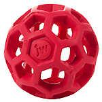 JW Pet® Hol-ee Roller Mini Dog Toy