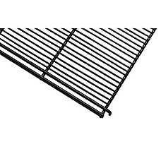 Midwest Puppy Playpen Floor Grid