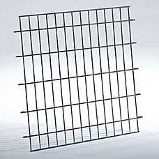 Midwest Quiet Time Deluxe Divider Panels