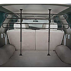 Midwest Home For Pets Vehicle Pet Barrier