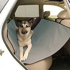 K&H Car Seat Saver