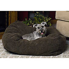 K&H Cuddle Cube Pet Bed