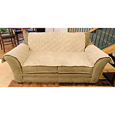K&H Pet Products Loveseat Cover