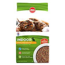 Grreat Choice® Indoor Formula Adult Cat Food