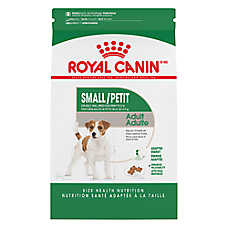 Royal Canin® Size Health Nutrition Mini Adult Dog Food