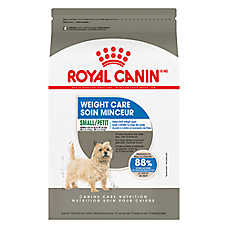 Royal Canin® Size Health Nutrition Mini Weight Care Adult Dog Food