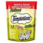 Temptations™ All Natural Cat Treats