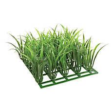 Top Fin® Betta Grass Artificial Aquarium Plant
