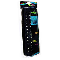 GloFish® LED Aquarium Light