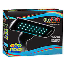 GloFish® Universal LED Aquarium Light