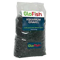 GloFish® Aquarium Gravel