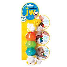 JW Pet® Treat Pod Dog Toy