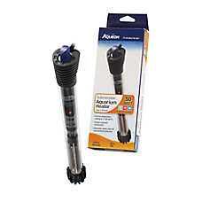 Aqueon® Submersible Aquarium Heater