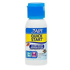 API® Quick Start