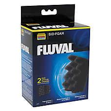 Fluval® 306/406 Bio-Foam
