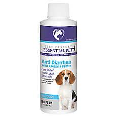 21st Century Anti Diarrhea Dog Liquid