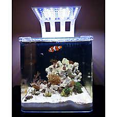 Pet Life Nano Aquarium