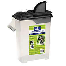 Grreat Choice® Pet Food Dispenser