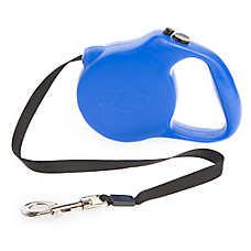 Grreat Choice® Retractable Dog Leash