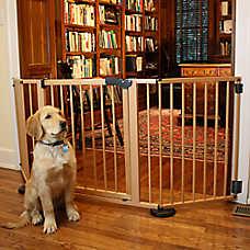 Cardinal Gates Versagate Pet Gate