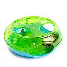 ToyShoppe® Mouse Chase Squeaker Cat Toy