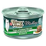 Fancy Feast® Medleys Adult Cat Food