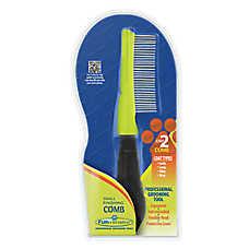 FURminator® Finishing Dog Comb