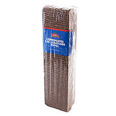 Grreat Choice® Cat Scratcher Refill