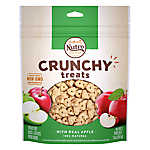 NUTRO® NATURAL CHOICE® Crunchy Dog Treats