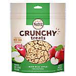 NUTRO® NATURAL CHOICE® Crunchy Dog Treats