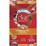 Purina ONE® SMARTBLEND® Adult Dog Food