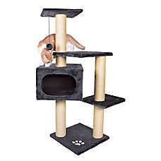Trixie Palamos Cat Tree