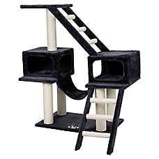 Trixie Malaga Cat Playground