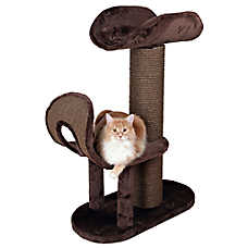 Trixie Ramirez Cat Tree