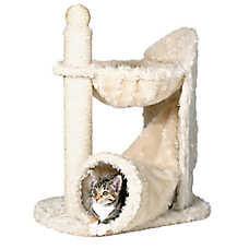 Trixie Gandia Cat Tree
