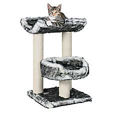 Trixie Isaba Cat Tree