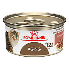 Royal Canin® Feline Health Nutrition™ Aging 12+ Senior Cat Food