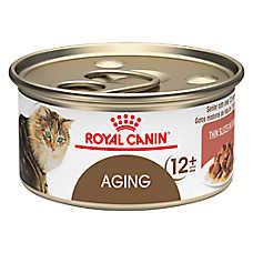Royal Canin® Feline Health Nutrition™ Aging 12+ Senior Cat Food