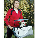 Solvit Sport Pet Basket