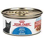 Royal Canin® Ultra Light Adult Cat Food