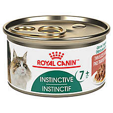 Royal Canin® Instinctive 7+ Cat Food